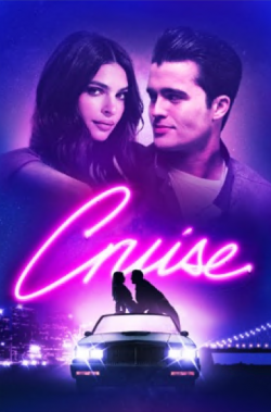 Cruise FRENCH WEBRIP 720p 2019