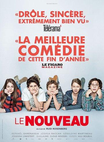 Le Nouveau FRENCH DVDRIP 2015