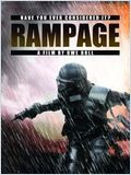 Rampage - Sniper en Liberté FRENCH DVDRIP 2011