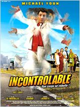 Incontrôlable FRENCH DVDRIP AC3 2006