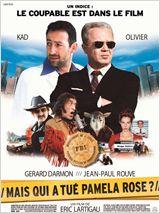 Mais qui a tué Pamela Rose ? FRENCH DVDRIP 2002