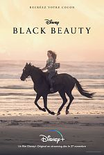 Black Beauty FRENCH WEBRIP 720p 2020