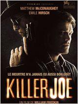 Killer Joe FRENCH DVDRIP 2012
