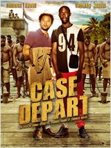 Case départ FRENCH DVDRIP 2011