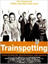 Trainspotting FRENCH DVDRIP 1996