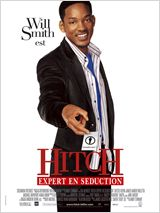 Hitch - Expert en séduction FRENCH DVDRIP 2005
