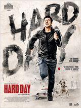Hard Day FRENCH BluRay 1080p 2015