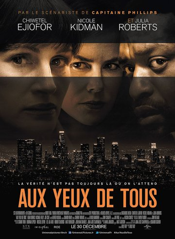 Aux yeux de tous FRENCH DVDRIP x264 2016