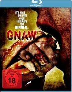 Cannibal Kitchen FRENCH DVDRIP 2012