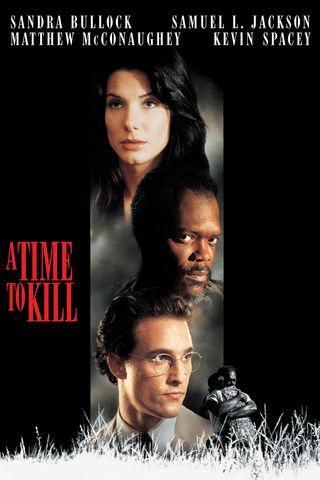 Le Droit de tuer FRENCH HDlight 1080p 1996