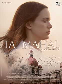 Taj Mahal FRENCH WEBRIP 2015