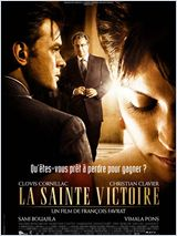La Sainte Victoire DVDRIP FRENCH 2009
