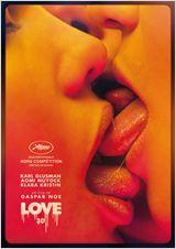 Love VOSTFR DVDRIP x264 2015