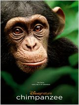 Chimpanzés FRENCH DVDRIP 2012