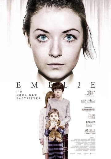 Emelie FRENCH DVDRIP 2016