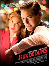 Jeux de dupes DVDRIP FRENCH 2008