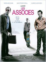 Les Associés FRENCH DVDRIP 2003