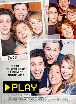 Play FRENCH WEBRIP 1080p 2020