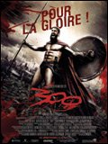 300 FRENCH DVDRIP 2006