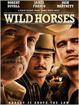Wild Horses FRENCH DVDRIP 2015