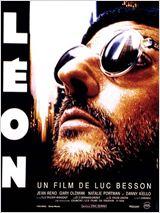 Léon FRENCH DVDRIP 1994