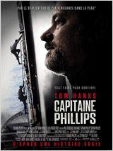 Capitaine Phillips FRENCH BluRay 720p 2013
