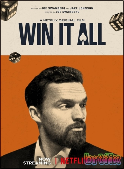 Win It All FRENCH WEBRIP 2017