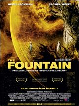 The Fountain FRENCH DVDRIP 2006
