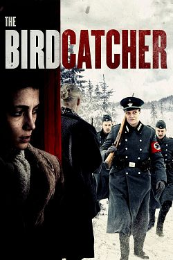 The Birdcatcher FRENCH BluRay 720p 2020