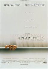 Apparences FRENCH DVDRIP 2000