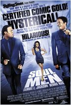 Soul Men DVDRIP FRENCH 2008