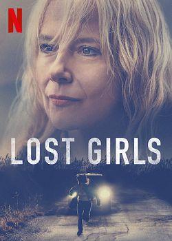 Lost Girls FRENCH WEBRIP 720p 2020