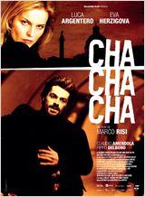 Cha Cha Cha FRENCH DVDRIP 2013