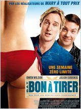 Bon à Tirer (B.A.T.) FRENCH DVDRIP AC3 2011
