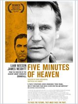 Five Minutes Of Heaven FRENCH DVDRIP 2009