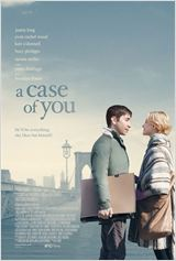 A Case Of You FRENCH BluRay 720p 2014