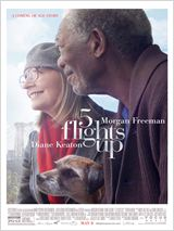 5 Flights Up VOSTFR DVDRIP 2015