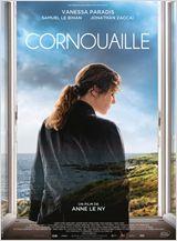 Cornouaille FRENCH DVDRIP 2012