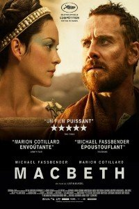 Macbeth FRENCH DVDRIP 2015