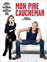 Mon pire cauchemar FRENCH DVDRIP 2011