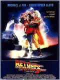 Retour Vers Le Futur 2 FRENCH DVDRIP 1989