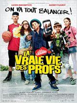 La Vraie vie des profs FRENCH DVDRIP 2013