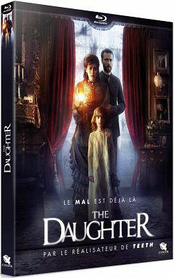 The Daughter FRENCH HDlight 1080p 2019