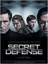 Secret defense.avi