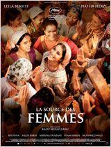 La Source des femmes FRENCH DVDRIP 1CD 2011