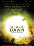 Rescue Dawn Dvdrip French 2006