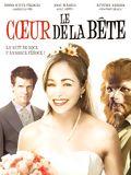 Le Coeur De La Bete DVDRIP FRENCH 2009