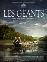 Les Géants FRENCH DVDRIP 2011