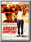 Argent comptant FRENCH DVDRIP 1998