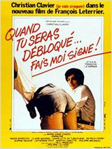 Les Babas cool FRENCH DVDRIP 1981